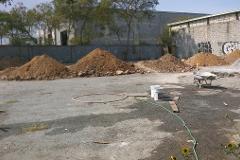 Foto de terreno habitacional en venta en  , barrio chapultepec sur, monterrey, nuevo león, 4631115 No. 01
