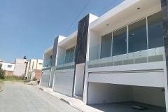 Foto de casa en condominio en venta en barrio de jesús 0, jesús tlatempa, san pedro cholula, puebla, 0 No. 01