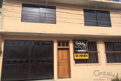 Foto de casa en venta en  , barrio de san juan, papantla, veracruz de ignacio de la llave, 1720868 No. 01