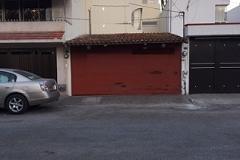 Foto de casa en venta en barrio de san sebastian 107, tequisquiapan, san luis potosí, san luis potosí, 0 No. 01