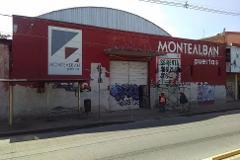 Foto de nave industrial en renta en  , barrio de santa anita, puebla, puebla, 4028507 No. 01