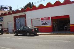 Foto de local en renta en  , barrio de santiago, puebla, puebla, 3219226 No. 01