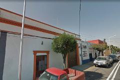 Foto de terreno habitacional en venta en  , barrio de santiago, puebla, puebla, 3651141 No. 01