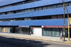 Foto de local en venta en  , barrio de santiago, puebla, puebla, 4223994 No. 01
