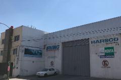 Foto de nave industrial en renta en  , barrio de santiago, puebla, puebla, 4553598 No. 01