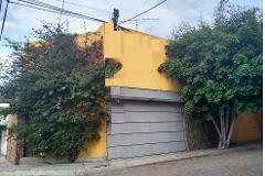 Foto de casa en venta en barrio de tlaxcala 101, tequisquiapan, san luis potosí, san luis potosí, 0 No. 01