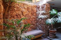 Foto de casa en venta en barrio de tlaxcala , san pedro, san luis potosí, san luis potosí, 4214938 No. 01