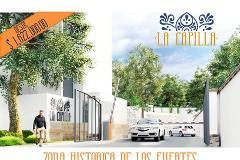 Foto de departamento en venta en  , barrio del alto, puebla, puebla, 4639146 No. 01