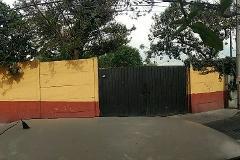Foto de terreno comercial en venta en  , barrio del niño jesús, coyoacán, distrito federal, 3282913 No. 01