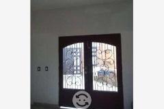 Foto de casa en venta en barrio del sumidero 45, las fincas, jiutepec, morelos, 4588557 No. 01