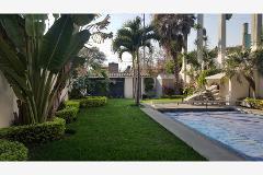Foto de casa en venta en barrio del sumidero ., las fincas, jiutepec, morelos, 4650206 No. 01