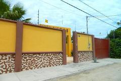 Foto de casa en venta en  , barrio el manglito, la paz, baja california sur, 3710372 No. 01