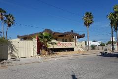 Foto de terreno comercial en venta en  , barrio el manglito, la paz, baja california sur, 4663073 No. 01