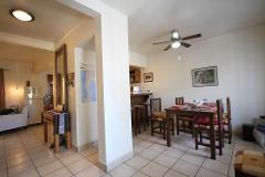 Foto de casa en venta en  , barrio el manglito, la paz, baja california sur, 0 No. 01