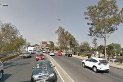 Foto de terreno comercial en venta en  , barrio el truenito, tlalpan, distrito federal, 4479638 No. 01