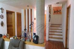 Foto de casa en renta en  , barrio la concepción, coyoacán, distrito federal, 2816577 No. 01