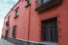 Foto de casa en renta en  , barrio la concepción, coyoacán, distrito federal, 0 No. 01