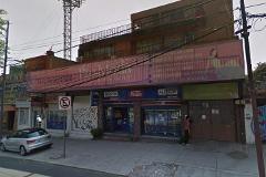 Foto de edificio en venta en  , barrio la fama, tlalpan, distrito federal, 3979222 No. 01