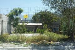 Foto de terreno habitacional en venta en  , barrio mirasol i, monterrey, nuevo león, 2060308 No. 01