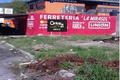 Foto de terreno habitacional en venta en  , barrio mirasol i, monterrey, nuevo león, 4345885 No. 01