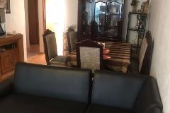 Foto de departamento en venta en  , barrio norte, atizapán de zaragoza, méxico, 3811270 No. 01