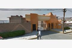 Foto de departamento en venta en  , barrio norte, atizapán de zaragoza, méxico, 3835314 No. 01
