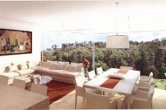 Foto de departamento en venta en  , barrio norte, atizapán de zaragoza, méxico, 4350067 No. 01