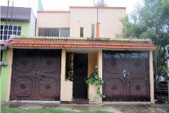 Foto de casa en renta en  , barrio norte, atizapán de zaragoza, méxico, 0 No. 01