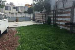 Foto de terreno habitacional en venta en  , barrio san juan (san francisco totimehuacan), puebla, puebla, 2978490 No. 01