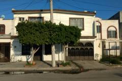 Foto de casa en venta en  , barrio san luis 1 sector, monterrey, nuevo león, 3075074 No. 01