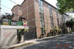 Foto de departamento en venta en  , barrio san marcos, xochimilco, distrito federal, 4631777 No. 01