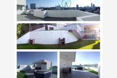Foto de departamento en renta en  , barrio san miguel, puebla, puebla, 0 No. 01
