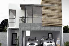 Foto de casa en venta en  , barrio san pedro 1 sector, monterrey, nuevo león, 0 No. 01
