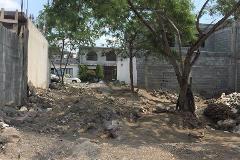 Foto de terreno habitacional en venta en  , barrio san pedro 2 sector, monterrey, nuevo león, 0 No. 01
