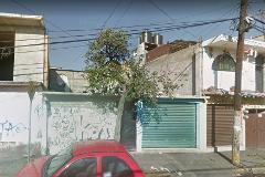 Foto de terreno comercial en venta en  , barrio san pedro, xochimilco, distrito federal, 4252671 No. 01