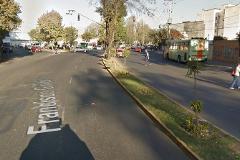 Foto de terreno comercial en venta en  , barrio san pedro, xochimilco, distrito federal, 0 No. 03