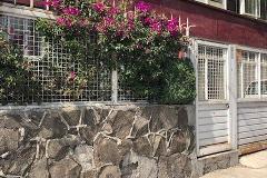 Foto de casa en venta en  , barrio santa catarina, coyoacán, distrito federal, 4392589 No. 01