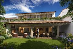 Foto de casa en venta en  , barrio santa catarina, coyoacán, distrito federal, 4556741 No. 01