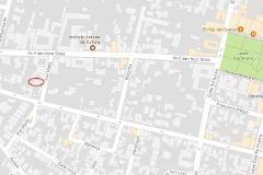 Foto de casa en venta en  , barrio santa catarina, coyoacán, distrito federal, 4663806 No. 02