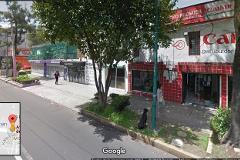 Foto de local en venta en  , barrio santa catarina, coyoacán, distrito federal, 0 No. 01