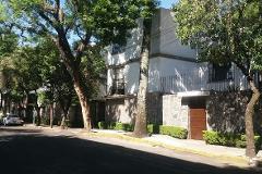 Foto de casa en renta en  , barrio santa catarina, coyoacán, distrito federal, 0 No. 01