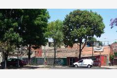 Foto de terreno comercial en venta en  , barrio santa catarina, coyoacán, distrito federal, 0 No. 01