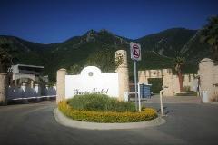 Foto de terreno habitacional en venta en  , barrio santa isabel, monterrey, nuevo león, 2637144 No. 01