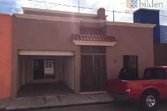 Foto de casa en venta en  , barrio tierra blanca, durango, durango, 4488472 No. 01