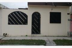 Foto de casa en venta en  , barrio topo chico, monterrey, nuevo león, 4654986 No. 01