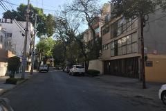 Foto de terreno habitacional en venta en bartoloache , acacias, benito juárez, distrito federal, 4618563 No. 01