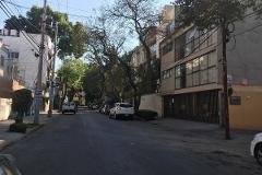 Foto de terreno habitacional en venta en bartoloache , acacias, benito juárez, distrito federal, 4633083 No. 01