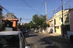 Foto de terreno comercial en venta en bartoloache , acacias, benito juárez, distrito federal, 4648698 No. 01