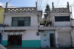 Foto de edificio en venta en bartolome de las casas 12, lomas de san andrés atenco, tlalnepantla de baz, méxico, 4508345 No. 01