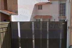 Foto de casa en renta en basalenque 1075, viveros, san luis potosí, san luis potosí, 4430490 No. 01